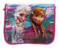 Polyester Messenger/Shoulder Bags for Girls