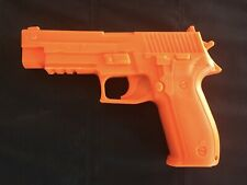 BLACKHAWK DEMONSTRATOR REPLICA GUNS SIG P226