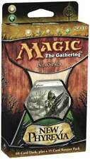 New Phyrexia Intro Pack Artful Destruction (ENGLISH) SEALED NEW MAGIC ABUGames