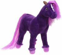 Hallmark Rainbow Brite Skydancer Horse Stuffed Animal Classic Plush Kids Gift