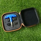 G425 Golf Weight Wrench Tool Kit for Ping G425 Fairway Hybrid 4g-20g Available