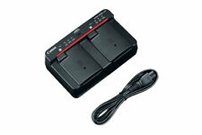 Canon Battery Charger LC-E19 [NEW]