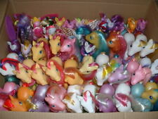 MY LITTLE PONY Action Figure Toys *PICK FROM SET/BUNDLE* (HASBRO/PONIES/MLP/G3)