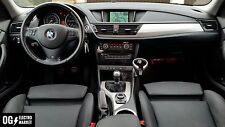 BMW X1 E84 GPS NAVIGATION SYSTEM SET RADIO SAT NAV CIC MID BUSINESS
