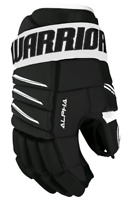 Warrior Alpha QX3 Hockey Gloves
