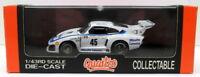 Quartzo 1/43 Scale Diecast 3009 - Kremer K3 Minolta - Le Mans 1979