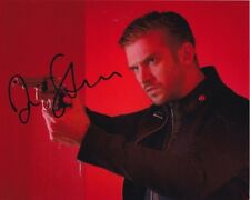 "DAN STEVENS Signed Autographed THE GUEST ""DAVID"" Photo"