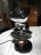 Zeiss- Mikroskop Standard