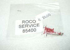 Roco 85400, Stromabnehmer SBB, H0, NEU&OVP