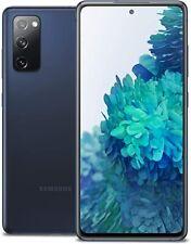 UNLOCKED Samsung Galaxy S20 FE 5G G781U Smart Phone | AT&T T-Mobile METRO *READ