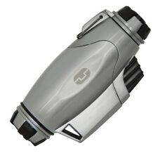 True Utility TurboJet Windproof Lighter FireWire TU407