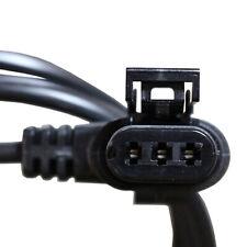 Netzstecker mit Kabel für Wilo Stratos Pico 2,0 m Hocheffizienzpumpe Stromkabel