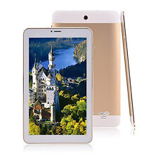 "SANEI G900 9"" HD Android 4.2.2 Dual-core 8GB 3G Phone Tablet GPS Bluetooth 4.0"