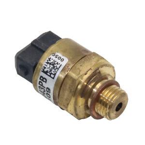 OEM Transducer Fuel Pressure Sensor PF56643PB Fit Bentley Arnage 6.75ltr models