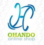 OHANDO Online Store