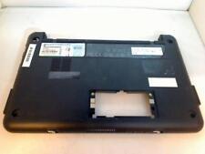 Gehäuse Boden Unterschale Unterteil HP Mini 110 - 1120EZ