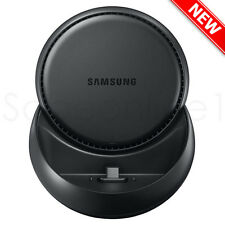 Samsung DEX Station EE-MG950 HDMI Dock converter UHD 4K for GALAXY s8/ plus