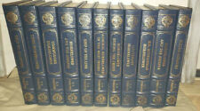 Rare Easton Press C. S. Forester Horatio Hornblower Classics Collector's Edition