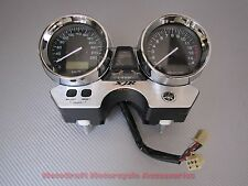 Yamaha XJR1300 Speedometer Guage 260kmh 1998-2002 Version Factory fit