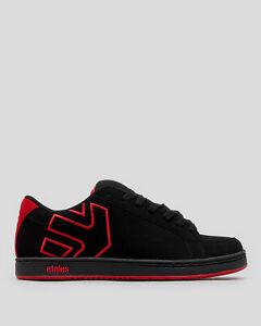 Etnies Kingpin 2 Shoes