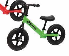 Bentley Monster Kids Balance Bike Age 3-5 Years - warehouse clearance