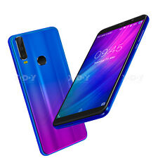 """New Factory Unlocked Cheap Android 8.1 Smartphone Cell Phone 2SIM  6"""" 4Core 4GB"""