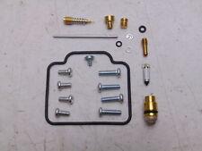 QuadBoss Yamaha YFM250 Bear Tracker Carburetor Kit 26-1258