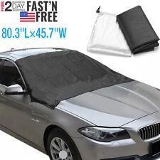 Auto Car Windshield Sunshade Front Window Foldable Visor Sun Shade Cover Block