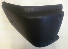Mk1 Renault Trafic Traffic NEW Corner Bumper REAR LEFT N/S Nearside 1989-2001
