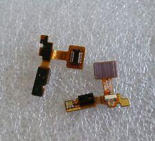 Annäherungs Sensor Flex mit LED Proximity Helligkeitssensor  LG Optimus G2 D802