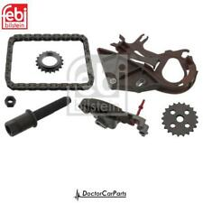 Oil Pump Chain for Bmw 47978