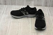 NEW BALANCE RUNNING Course Men's 420v3 Shoes Size 12 D Black wGrey New In Box