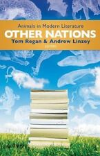 Other Nations: Animals in Modern Literature