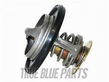 Super Auto 48792X Engine Coolant Thermostat