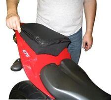FastPack Collapsible Tail Bag for Suzuki Hayabusa 08-15, SV650 99-02
