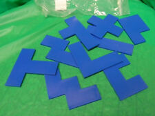 Pentominoes- 2 sets of 12 pcs each- 75% off retail
