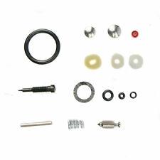 More details for carburettor rebuild repair kit fits some briggs stratton quantum & max engine