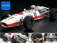 Tamiya 1/12 Honda RA273 F1 12011 Surtees / Ginther