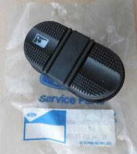 Ford Galaxy Schalter Ausstellfenster 1022104 - 95VW-14A157-FAYYEJ VW: 7M0959856D