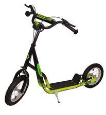 Scooter Roller Tretroller Cityroller Kinderroller klappbar Kickboard WH117B