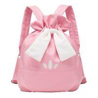 Pokemon Center Original Lillie's Rucksack Backpack Sack Bag Japan