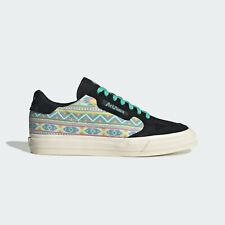 adidas Continental Vulc Arizona Iced Tea Edition Women's Shoes Size 6 7.5 EG7976