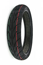 Duro HF918 Bias-Ply Sport Front Tire 100/90-18 TL 56H  25-91818-100