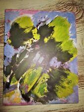 Catalogue publicitaire des VINS NICOLAS 1971.- Peintures de SARTHOU.