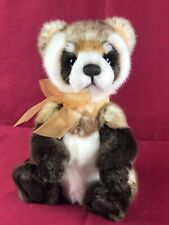 Charlie Bears Seek **SPECIAL OFFER**