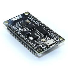 WeMos D1 USB NodeMcu Lua V3 CH340G ESP8266 Wireless Internet Development L