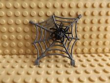 LEGO Animal Black Spider on a Web 30238/ 30240 Great Addition to Your Collection