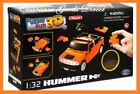 Happy Well 3D Jigsaw Puzzle Hummer H2 70 Piece New 57100