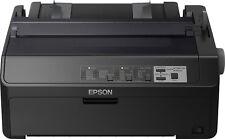 Impresora PC Epson C11cf39401 Lq-590ii