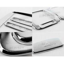 Interior Chrome Garnish Molding Trim K-289 for HYUNDAI 2001-2002 EF Sonata